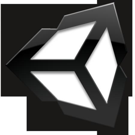 unityappicon-450x450.png